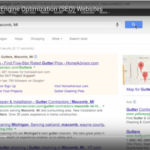 Contractor SEO Search Engine Optimization
