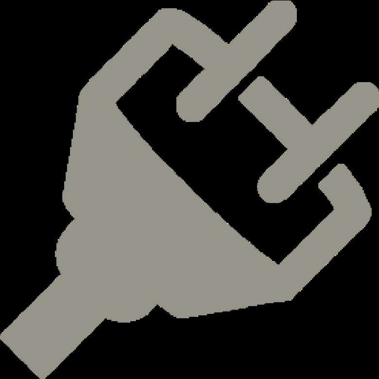 Electrical Contractor Websites