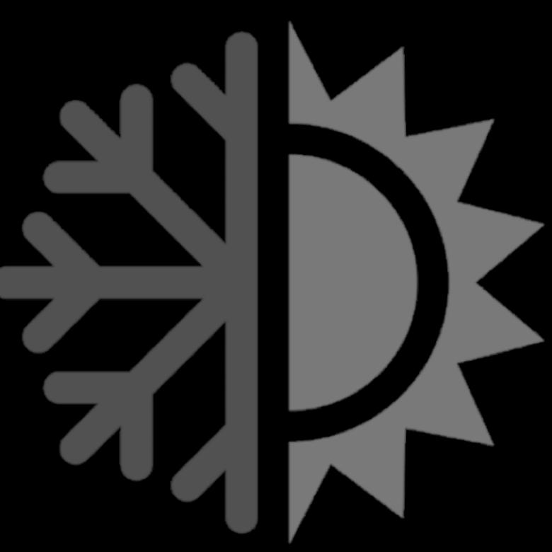 Heating & Cooling Websites