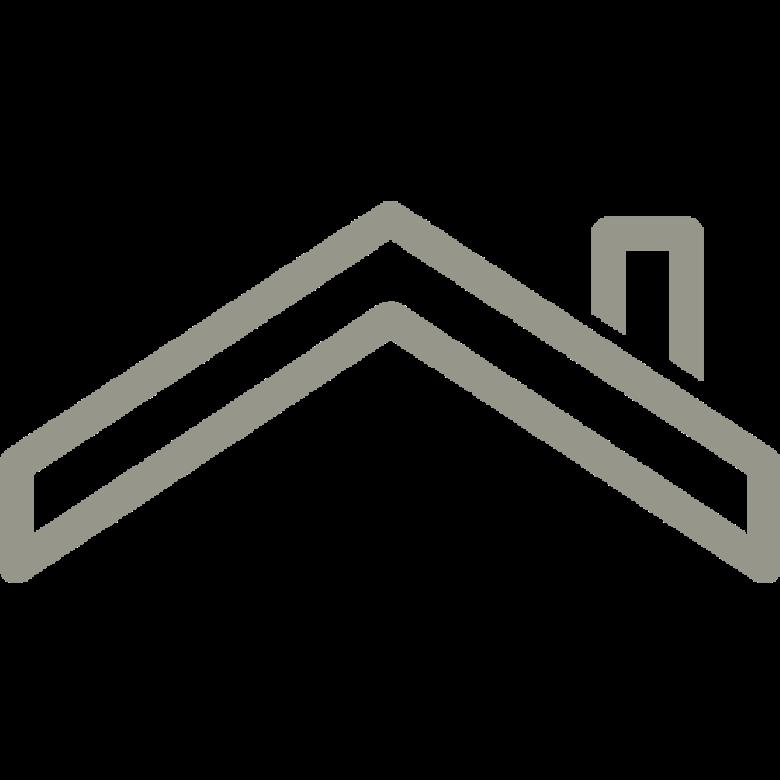 Roofer Websites