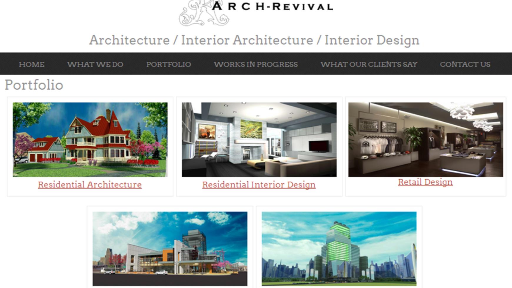 Interior design websites home design for Interior design sites