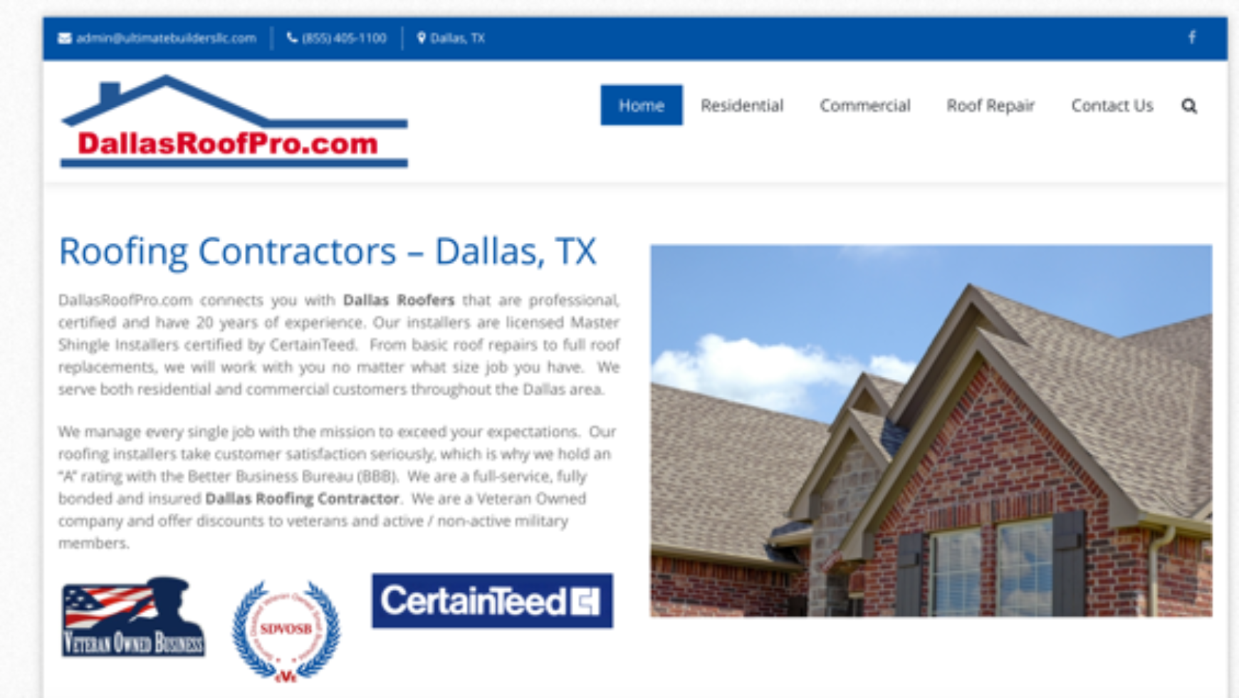 Remodeling Websites Home Design